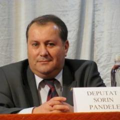 Fost senator PDL, condamnat la cinci ani de inchisoare cu executare - decizie definitiva