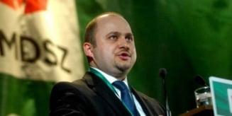 Fost senator condamnat la sapte ani cu executare