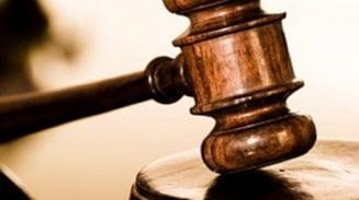 Fosta conducere a ARDAF Dambovita, trimisa in judecata