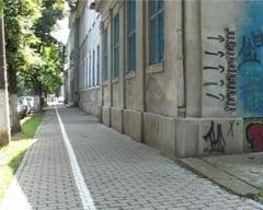 Fosta conducere a Liceului de Arte, anchetata pentru frauda? Care este paguba facuta Primariei Timisoara?