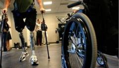 Fosta directoare care a umilit persoanele cu handicap din Prahova, trimisa in judecata