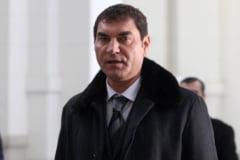 Fosta judecatoare Geanina Terceanu: Borcea mi-a dat un plic cu 10.000 de euro