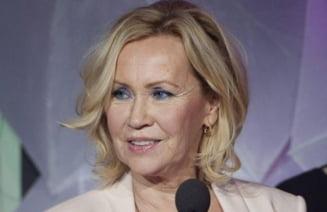 Fosta membra ABBA: Le compatimesc pe actualele staruri pop
