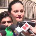 Fosta sefa a DIICOT Alina Bica si fostul sef al ANAF Serban Pop raman in arest