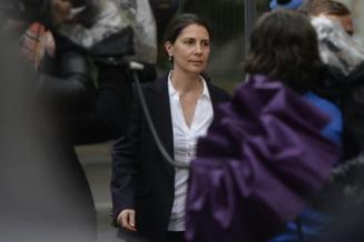 Fosta sotie a lui Dragnea a fost audiata la DNA, dupa investigatia Rise Project