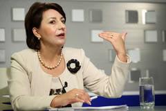 Fosti ministri din guvernele Boc monitorizeaza guvernul Ponta