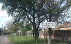Fosti oficiali ai judetului Calarasi, urmariti penal de DNA - sunt vizate si terenuri din Nana