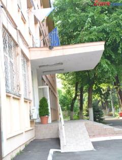 Fostii directori de scoli din Bucuresti ajung din nou in functii, chiar daca n-au reusit prin concurs. Multumiri inspectoratului si partidului!