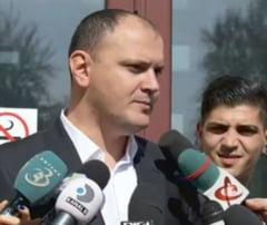 Fostii ministri Banicioiu si Nicolaescu neaga ca Sebastian Ghita ar fi intervenit la ei pentru anumite decontari