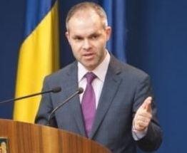 Fostii ministri Funeriu si Vreme, acuzati la DNA de fals si abuz in serviciu (Video)