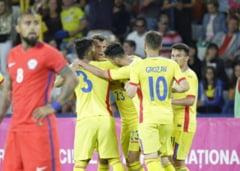 """Fostul """"decar"""" al Romaniei refuza oferta lui Becali: Nici nu se pune problema!"""