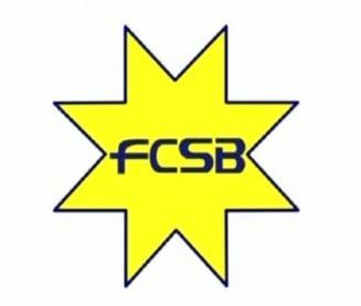 Fostul Club Steaua Bucuresti, echipa in opt colturi a lui Gigi Becali (Opinii)