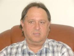Fostul PRIMAR din CIOBANU a SCAPAT de CONDAMNARE: S-au prescris FAPTELE!
