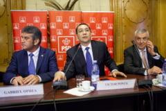 Fostul ambasador Mihnea Constantinescu a murit - reactii de la Ponta, Tariceanu, Nastase si Casa Regala
