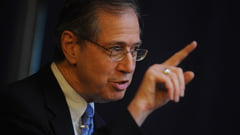 Fostul ambasador al SUA Mark Gitenstein consilier la Astra Asigurari