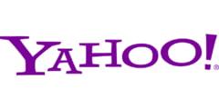 Fostul angajat Yahoo care a spart conturile a mii de utilizatori scapa de inchisoare