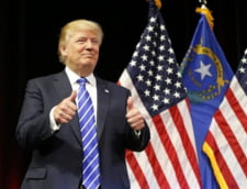 Fostul avocat al lui Trump sustine ca liderul american stia de intalnirea dintre fiul sau si avocata rusa care i-a promis informatii despre Hillary Clinton