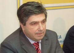 Fostul deputat Dorin Ursarescu a fost condamnat intr-un nou dosar