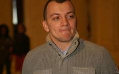 Fostul deputat Mihail Boldea, condamnat definitiv la sapte ani de inchisoare in dosarul inselaciunilor imobiliare din Galati