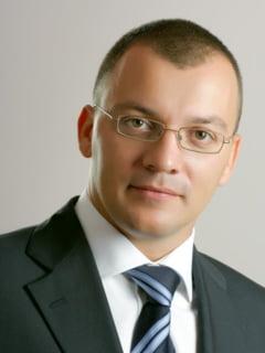 Fostul deputat Mihail Boldea, condamnat la 6 ani de inchisoare cu executare
