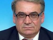 Fostul deputat PRM Dumitru Avram a colaborat cu Securitatea