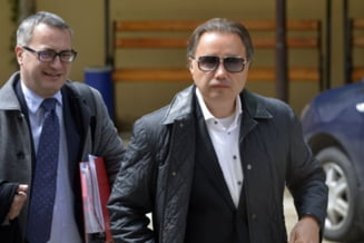 Fostul deputat PSD Cristian Rizea, ajuns fugar in Republica Moldova, contesta in instanta retragerea cetateniei