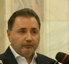 Fostul deputat PSD Cristian Rizea, dat in urmarire internationala, localizat la Chisinau: IGPR nu stie nimic
