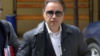 Fostul deputat PSD Cristian Rizea, fugar peste Prut, va candida la alegerile anticipate din Republica Moldova