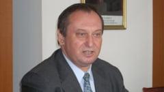 Fostul deputat PSD Ion Stan, repartizat in Comisia pentru romanii din strainatate