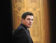 Fostul deputat Trasculescu va fi arestat
