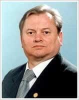 Fostul detinut politic Ilie Ilascu a revenit in politica