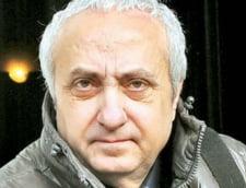 Fostul diplomat Silviu Ionescu a murit in penitenciarul Rahova