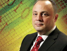 Fostul director Transelectrica, Horia Hahaianu, nu mai vrea sa demisioneze