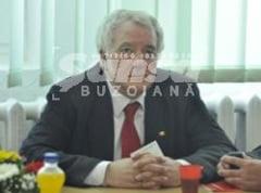 Fostul director al A.J.O.F.M., in conflict de interese penal