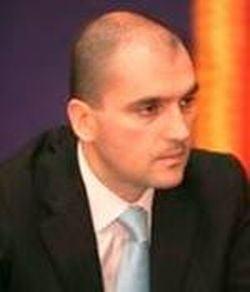 Fostul director de la Kandia, numit director general la Antena 1