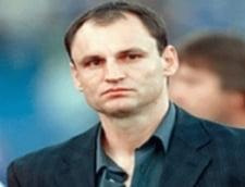 Fostul director de la Poli, scos de sub urmarire penala