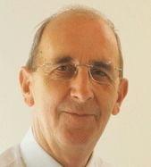 Fostul economist-sef al BM: Masurile anticriza exagerate submineaza economia
