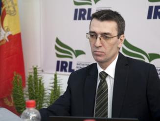 Fostul judecator Adrian Toni Neacsu, condamnat la INCHISOARE cu suspendare de ICCJ