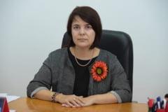 Fostul judecator CCR, Simona Maya Teodoroiu, si-a pus cariera in slujba PSD pentru demnitati si functii