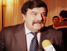 Fostul judecator CCR Toni Grebla a fost achitat - decizia nu este definitiva