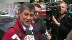 Fostul judecator care a vrut sa-l scape pe Voiculescu, condamnat la 8 ani si jumatate de inchisoare
