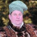 Fostul lider țărănist Vasile Lupu vrea pensie specială. Își cere drepturile influențat de fiul său, membru USR PLUS