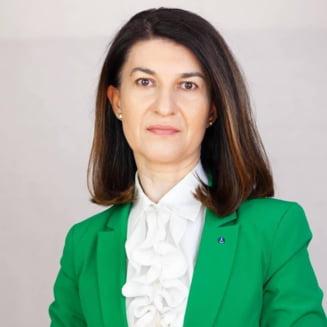 """Fostul lider al PNL București, nou atac la Florin Cîțu: """"Rectificarea bugetară nu trebuie să pară o vânătoare de vrăjitoare"""""""