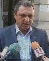 Fostul lider sindical Marius Petcu, acuzat de ANI ca nu poate justifica 3 milioane de lei