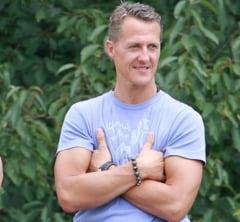 """Fostul manager al lui Michael Schumacher: """"De ce nu spun adevarul?"""". Replica data de familia fostului campion din Formula 1"""