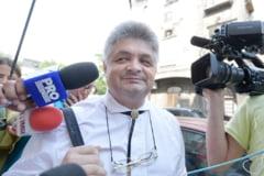 Fostul manager de la Malaxa, Florin Secureanu, scapa de controlul judiciar