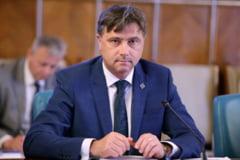 Fostul ministru ALDE Viorel Ilie, scos de pe lista candidatilor PNL Bacau la alegerile parlamentare. In 2017, Parlamentul l-a salvat de o ancheta DNA
