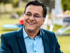 """Fostul ministru Bogdan Stanoevici, in stare grava la spital. Ce infectie nosocomiala ar fi contactat: """"Ataca flora intesinala"""""""