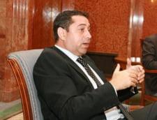 Fostul ministru Cristian David, trimis in judecata (Video)