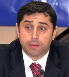 Fostul ministru Cristian David scapa de arestul la domiciliu - va fi plasat sub control judiciar